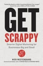 Get Scrappy ebook by Nick Westergaard