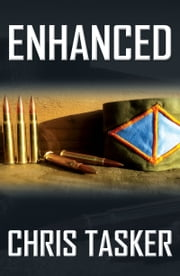 Enhanced ebook by Chris Tasker