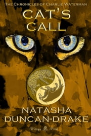 Cat's Call ebook by Natasha Duncan-Drake