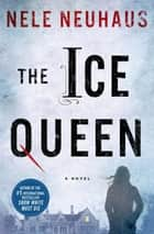 The Ice Queen ebook by Nele Neuhaus