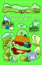 Parvana's Journey ebook by Deborah Ellis