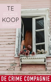 Te koop ebook by Eva Monte, Marja Duin