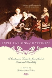 Expectations of Happiness ebook by Rebecca Collins