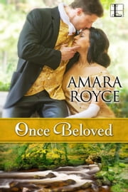 Once Beloved ebook by Amara Royce