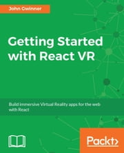 Getting Started with React VR
