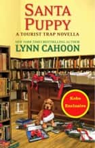 Santa Puppy eBook by Lynn Cahoon
