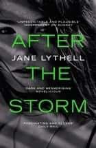 After the Storm ebook by