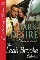 Dark Desire ebook by