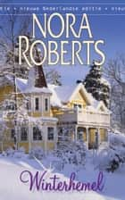 Winterhemel ebook by Nora Roberts,Els Papelard