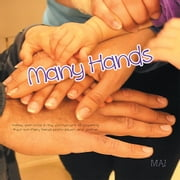 Many Hands ebook by MAI