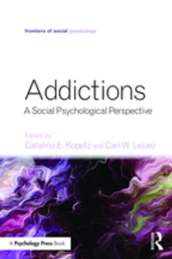 how psychological and sociological insights help When examining psychological theories of crime  also germane to psychological behavioral, personality, and intelligence) offer appealing insights into.