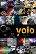yolo ebook by Sam Jones