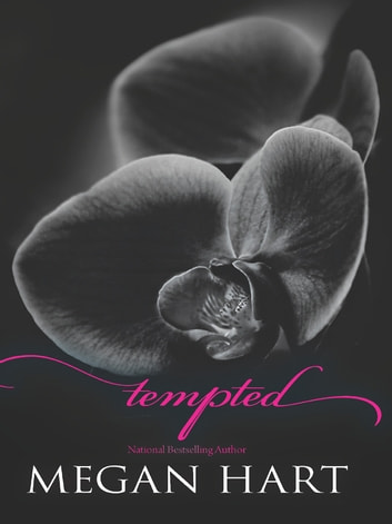 Tempted ebook by Megan Hart