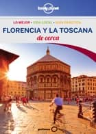 Florencia y la Toscana De cerca 3 ebook by Virginia Maxwell, Nicola Williams, Esther Cruz Santaella,...