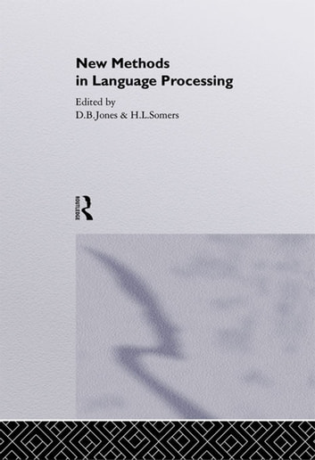 an introduction to the analysis of language processing Processing is a flexible software sketchbook and a language for learning how to code within the context of the visual arts since 2001, processing has promoted software literacy within the visual arts and visual literacy within technology.