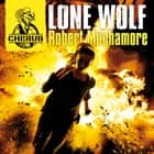 Lone Wolf - Book 16 audiobook by