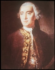 A Complete History of England: Vol.1 to Vol. 8 in 8 by David Hume, Tobias Smollett, E. Farr, and E. Nolan (Illustrated) ebook by David Hume,Timeless Books: Editor