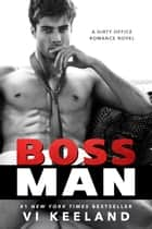 Bossman ebook by