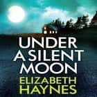 Under a Silent Moon audiobook by Elizabeth Haynes