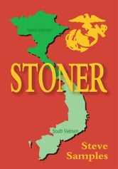 Stoner ebook by Steve Samples