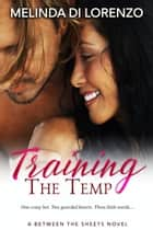 Training the Temp ebook by