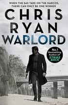 Warlord - Danny Black Thriller 5 ebook by