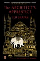 The Architect's Apprentice - A Novel eBook by Elif Shafak