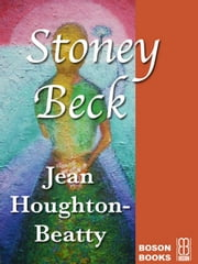 Stoney Beck ebook by Jean  Houghton-Beatty