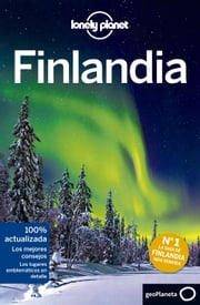 Finlandia 3 ebook by Andy Symington,Catherine Le Nevez,Delia Álvarez