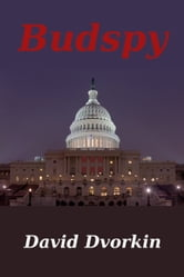 Budspy ebook by David Dvorkin