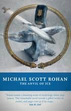 The Anvil of Ice ebook by