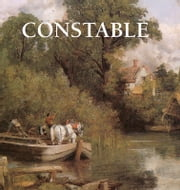 Constable ebook by Victoria Charles