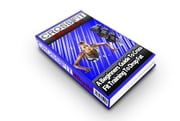 CROSS FIT DROP FAT ebook by Jon Sommers