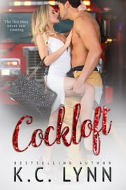 Cockloft ebook by K.C. Lynn