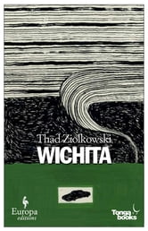 Wichita ebook by Thad Ziolkowski