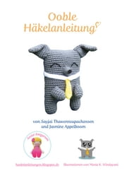 Ooble Häkelanleitung ebook by Sayjai Thawornsupacharoen