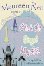 Chick-Lit Staged My Life ebook by Maureen Reil