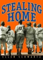 Stealing Home ebook by Ellen Schwartz