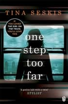 One Step Too Far ebook by