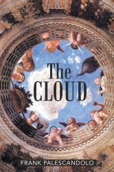 The Cloud ebook by Frank Palescandolo