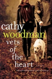 Accidentally in Love: A Talyton St George Novel ebook by Cathy Woodman