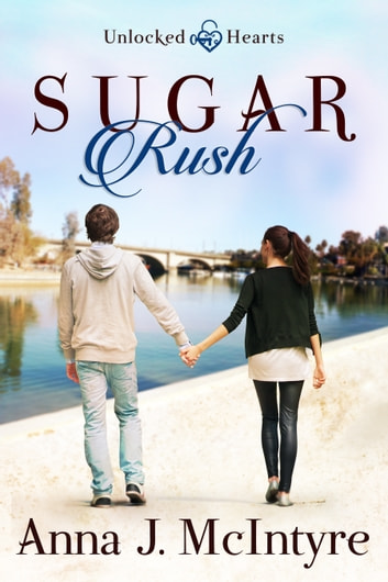 Sugar Rush ebook by Anna J. McIntyre