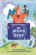De wens ster ebook by Marneta Viegas,Nicola Wyldbore-Smith