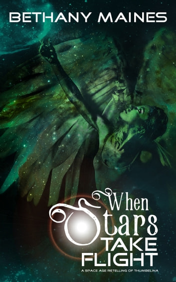 When Stars Take Flight ebook by Bethany Maines