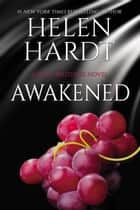 Awakened ebook by Helen Hardt