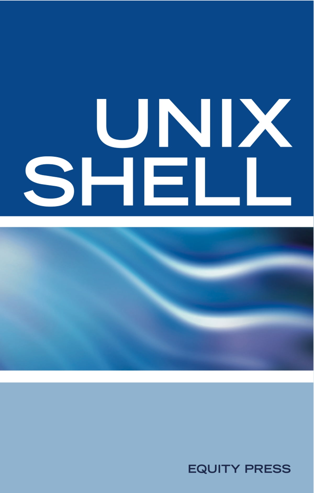 Unix Shell Scripting Interview Questions Answers And Explanations