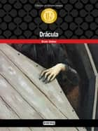 Drácula ebook by Bram Stoker
