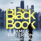 The Black Book audiobook by James Patterson