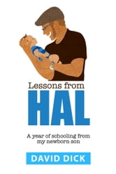 Lessons From Hal ebook by David Dick