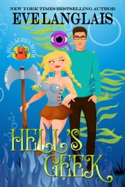 Hell's Geek ebook by Eve Langlais